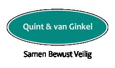 Quint & van Ginkel B.V.